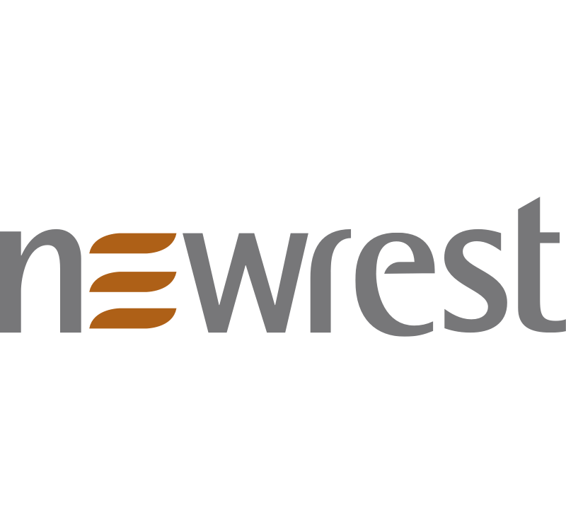 Newrest Graduate Program